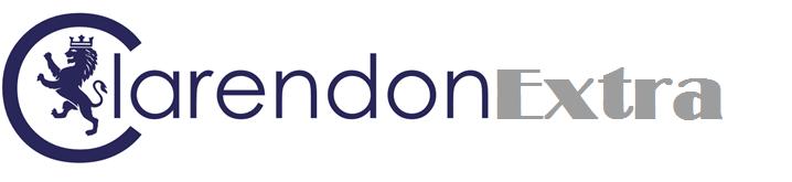 Extra curricular logo