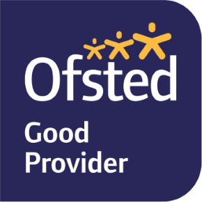 Ofsted Good GP Coloursml